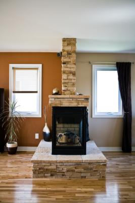 Can You Install A Wood Burning Stove If You Donu0027t Have A Chimney? | Home  Guides | SF Gate Part 93
