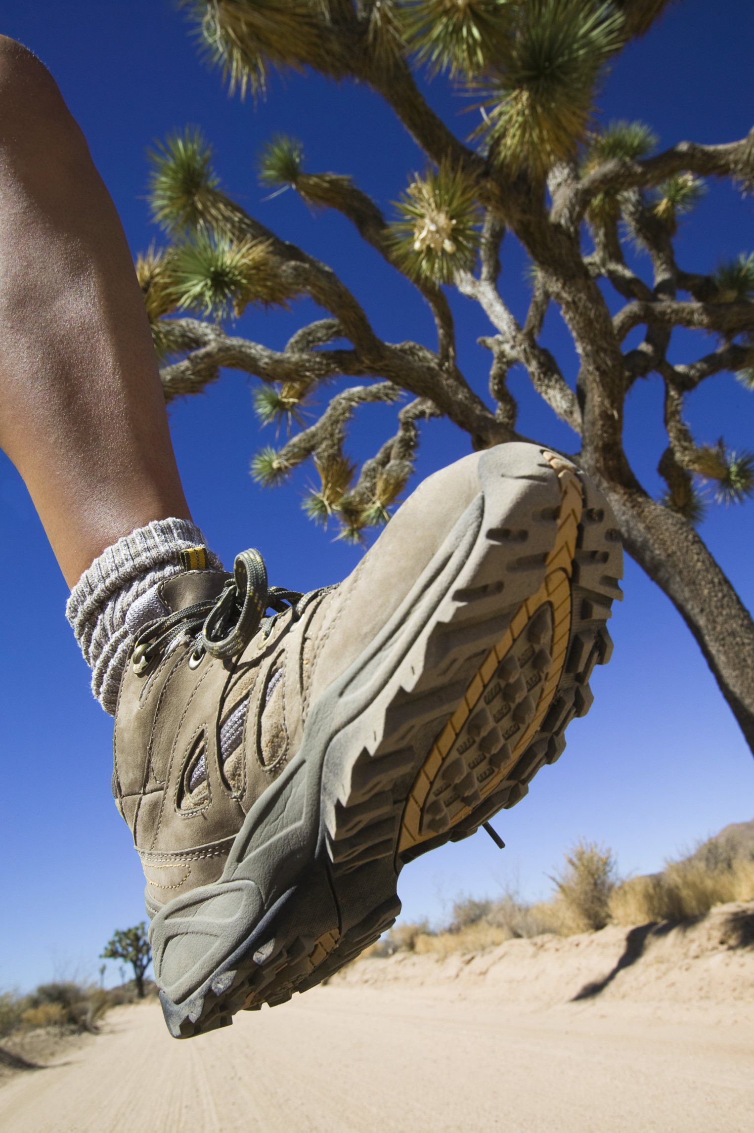 How To Break In Boots Fast Our Everyday Life