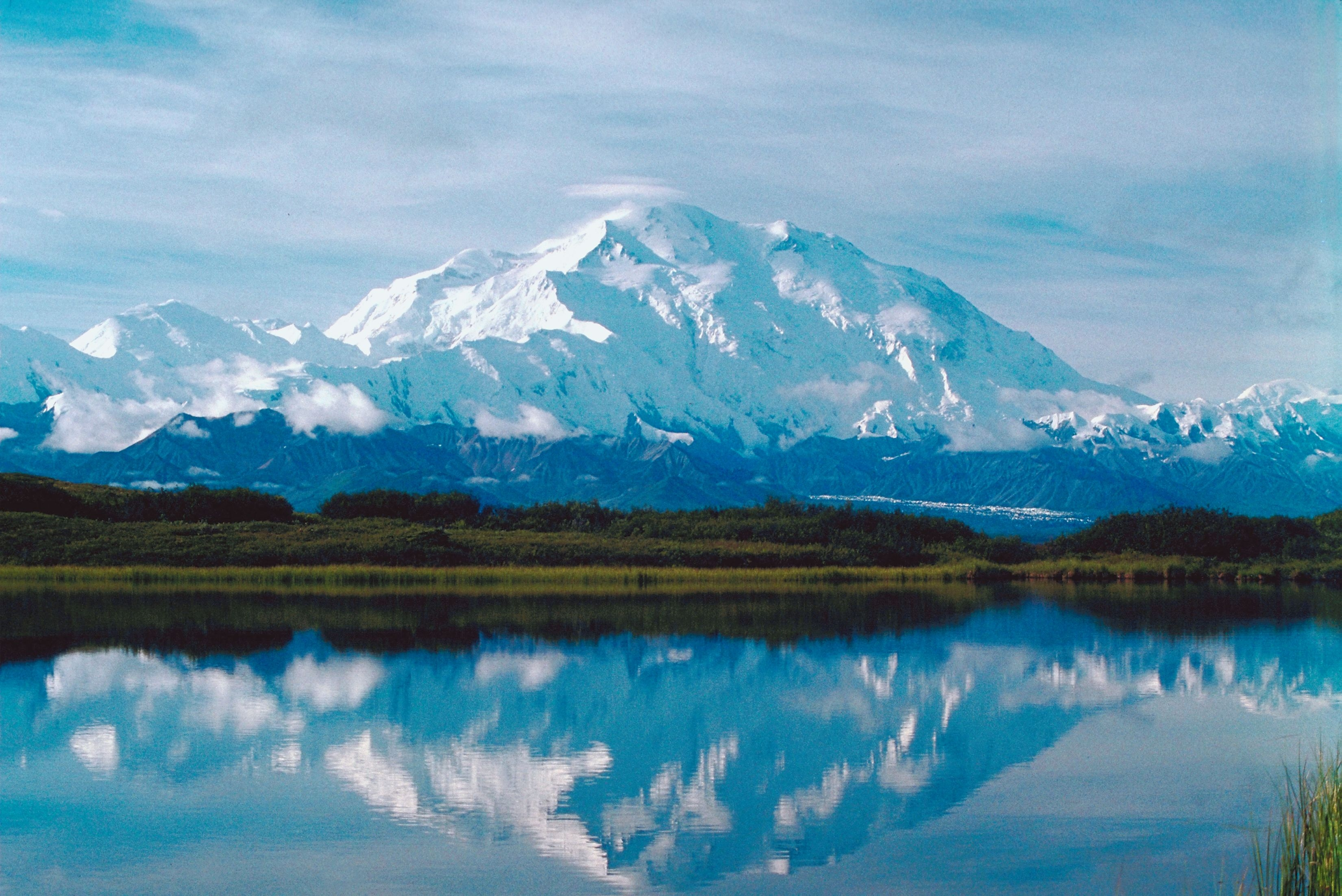 alaskan tundra A little slice of alaskan tundra is finally open for drilling tax bill provision opens anwr, to bring more oil online and keep alaska pipeline operating.