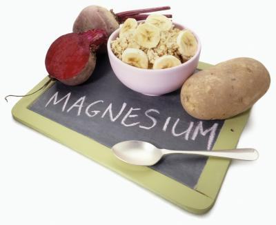 Toxic Side Effects Of Magnesium | LIVESTRONG.