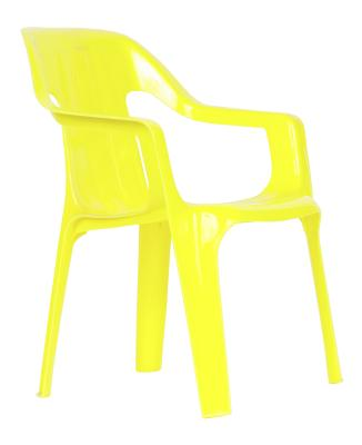 C mo restaurar sillas pl sticas de jard n que se han - Sillas para restaurar ...