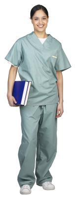 Schooling To Become An Emergency Room Nurse