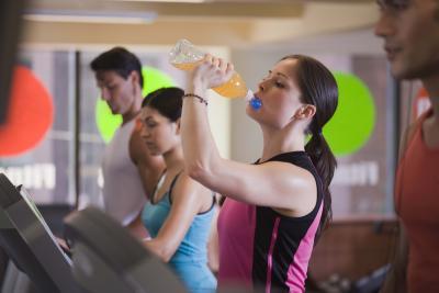 quelles sont les vitamines qui donnent de l'énergie à notre corps?