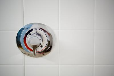 How To Fix A Leaky One Handle Bathroom Faucet Home