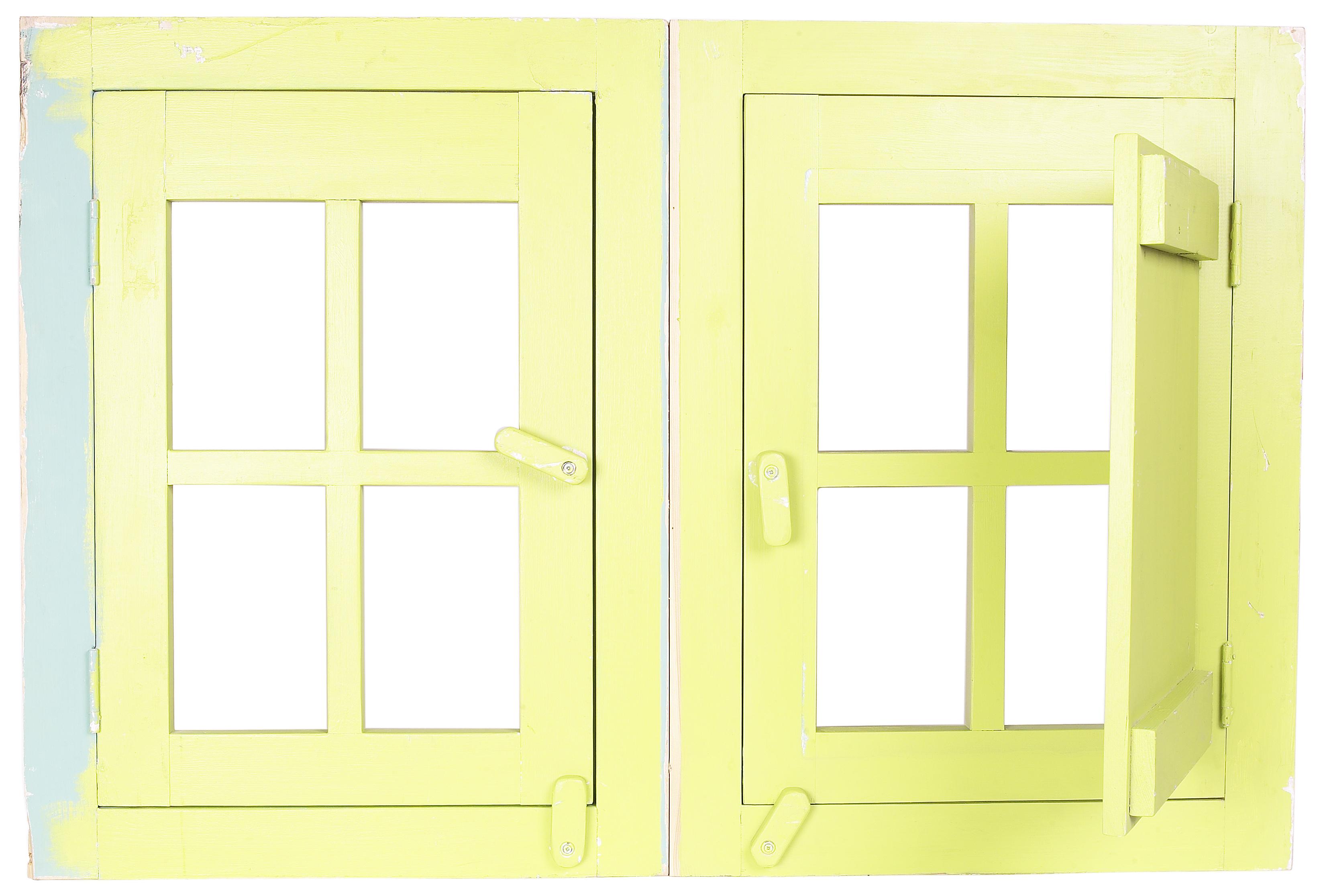 Cómo instalar ventanas en casas de bloques de concreto  