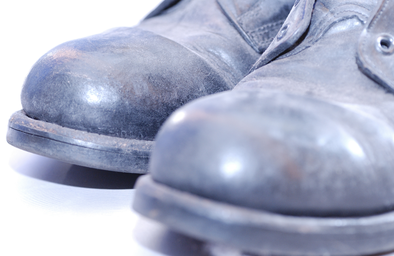 Deportivos Eliminar Pliegues Air Unos Y Jordans Cómo Arrugas En Zapatos IDWEH29