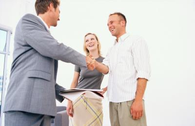 Схема обмена квартиры, документы и доплата.
