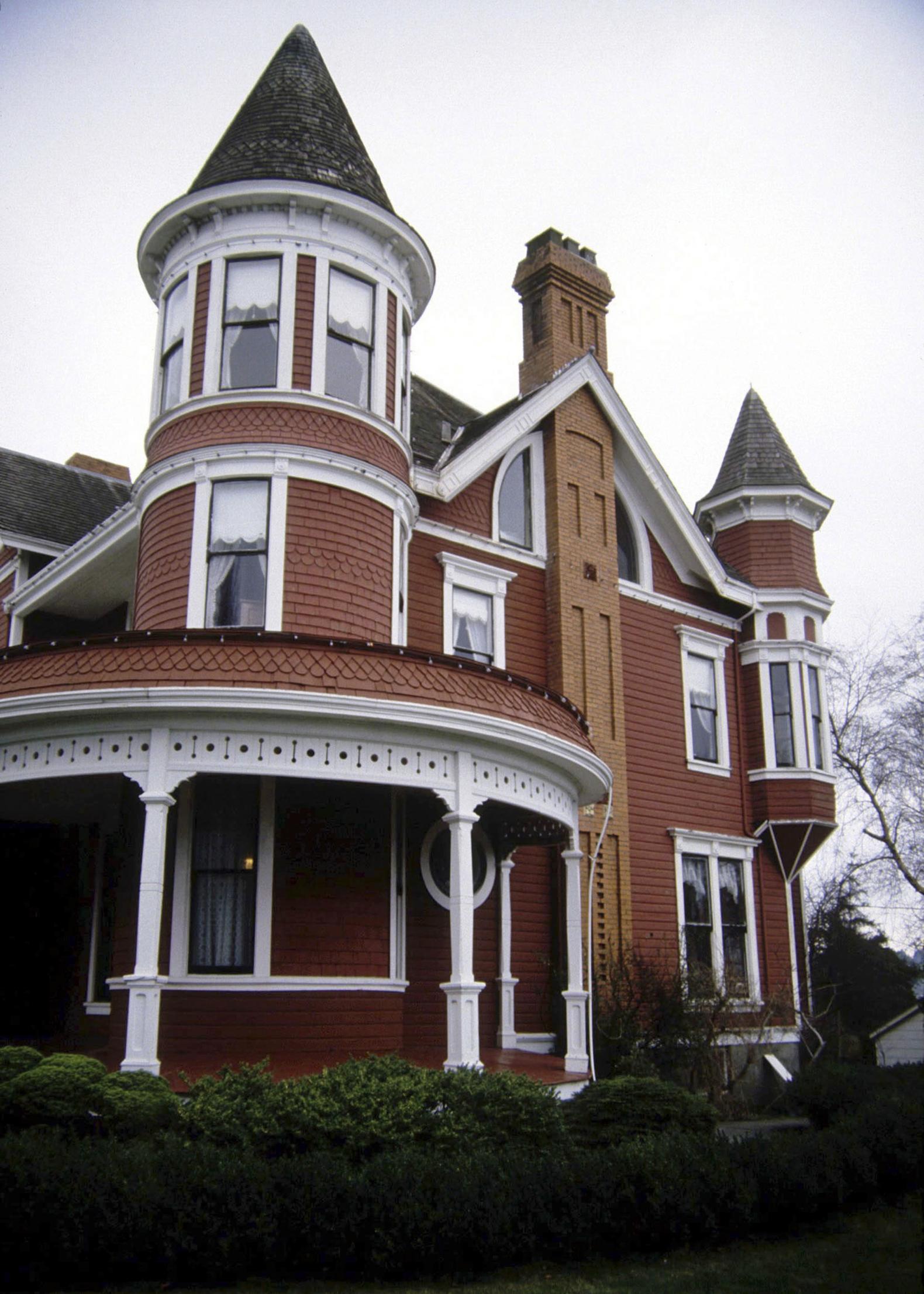 Df5411 esquemas de color casa exteriores con persianas negras - Df5411 Esquemas De Color Casa Exteriores Con Persianas Negras 7
