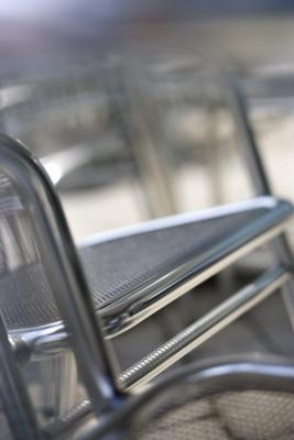 Metal Furniture Repair Home Guides Sf Gate