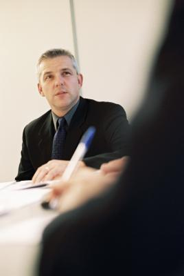 Questions To Avoid During An Employment Interview Our