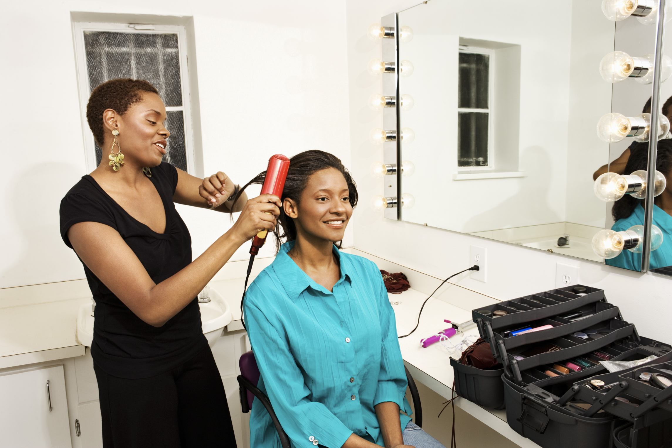 Ohio State Cosmetology and Barber Board - Home | Facebook