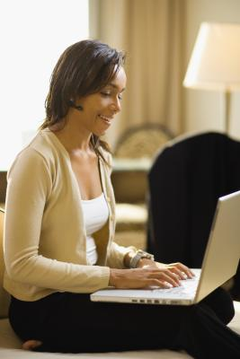 Is online dating legal