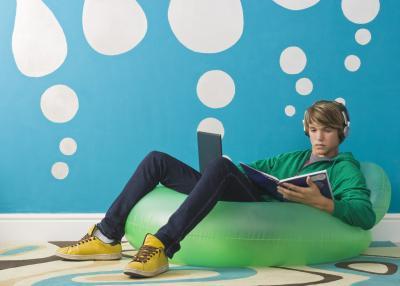 major stressors in teenage life essay