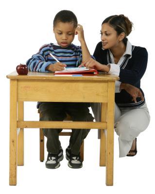preschool teacher needed skills or traits needed to be a preschool chron 273