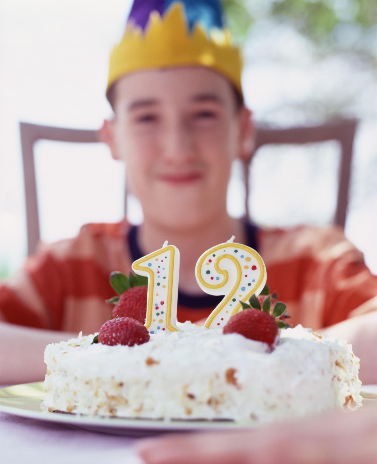 Pastel de cumplea os para ni o de 12 a os my blog - Ideas para cumpleanos 10 anos ...