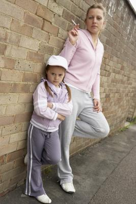 Parental Influence On Children S What Kids Say
