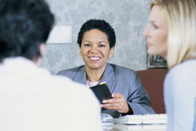Customer Service Skills For Bank Employees Chron Com