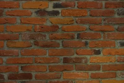 How To Get Rid Of Old Brick Backsplash Home Guides Sf Gate