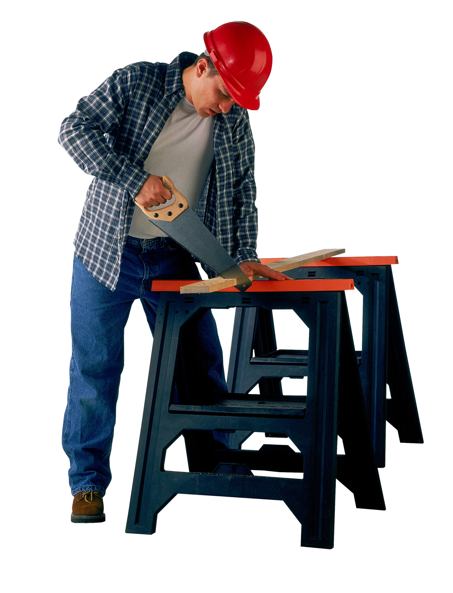 Florida Licensing Requirements for Handyman Services | Bizfluent