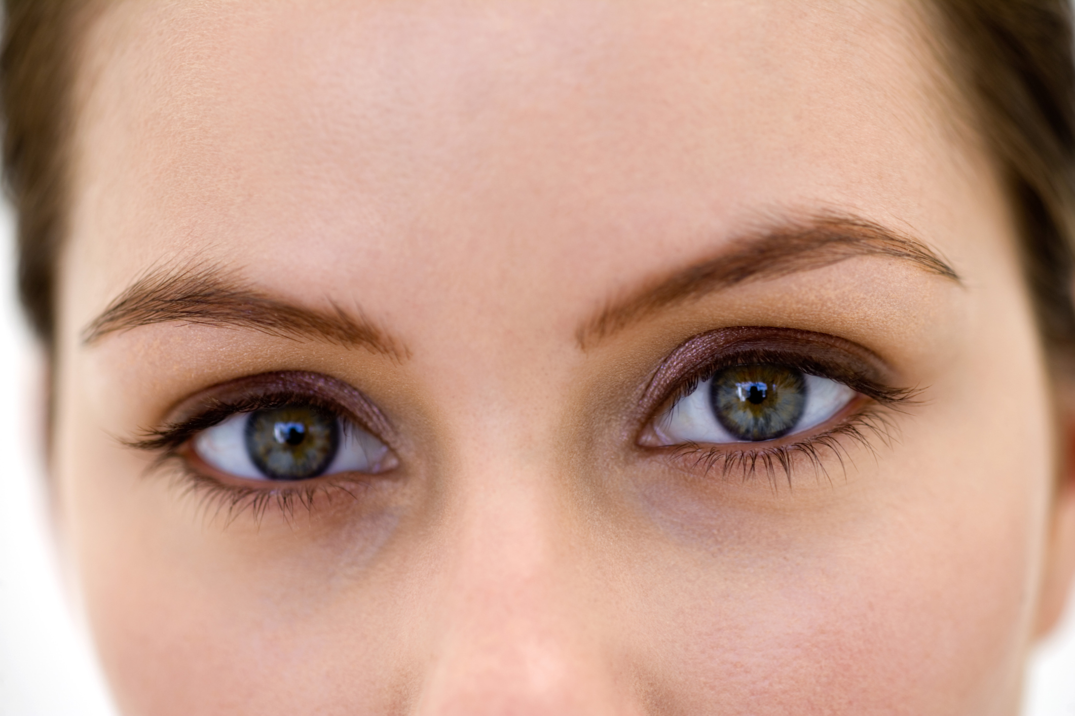 Eye Problems Associated With Hypothyroidism Livestrong