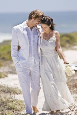 articles wedding dresses perfect elopement