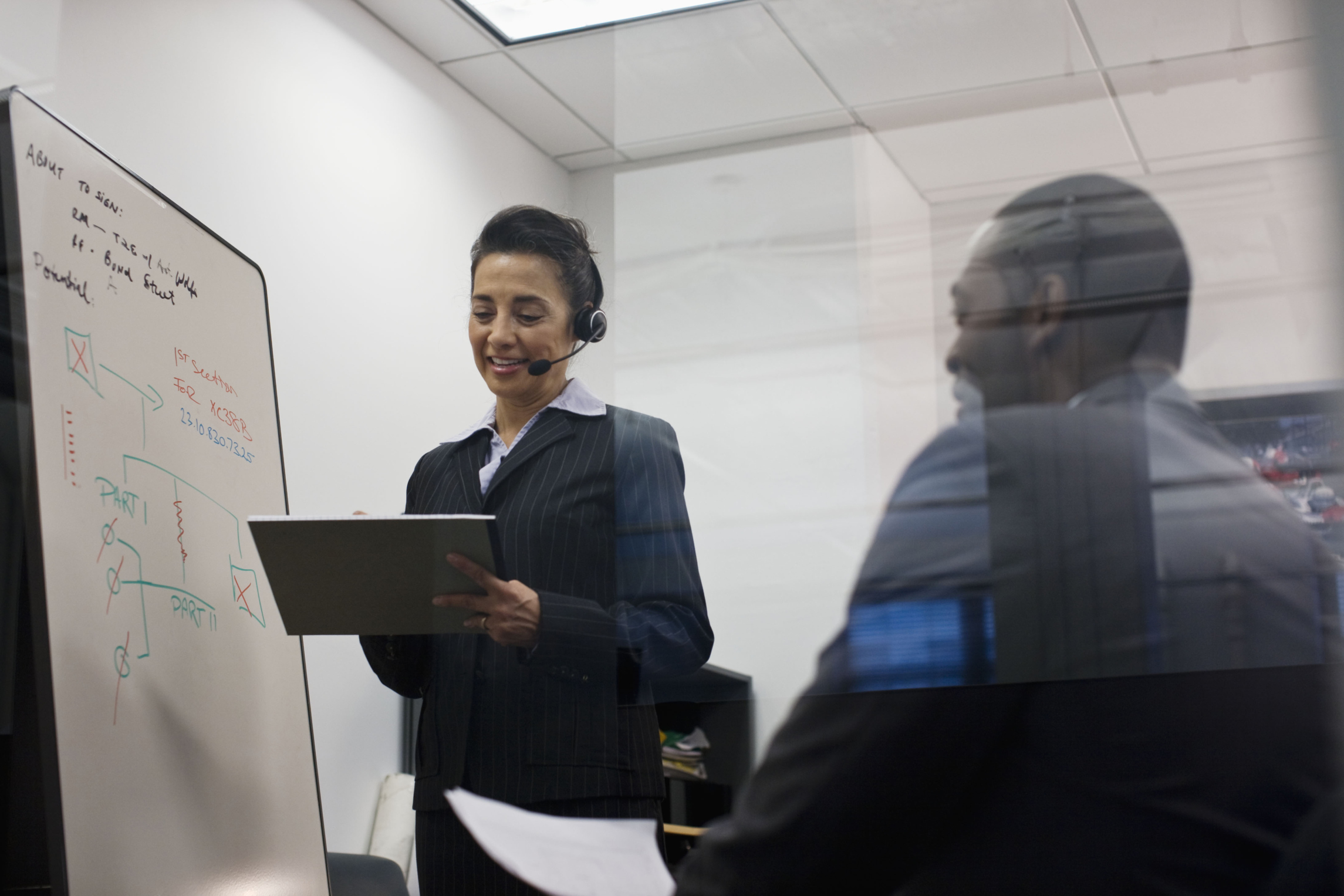 importance of meeting work targets Many executives race from meeting to meeting  add these aspirations for your work  list and rank your enabling targets based on the objective's importance and.