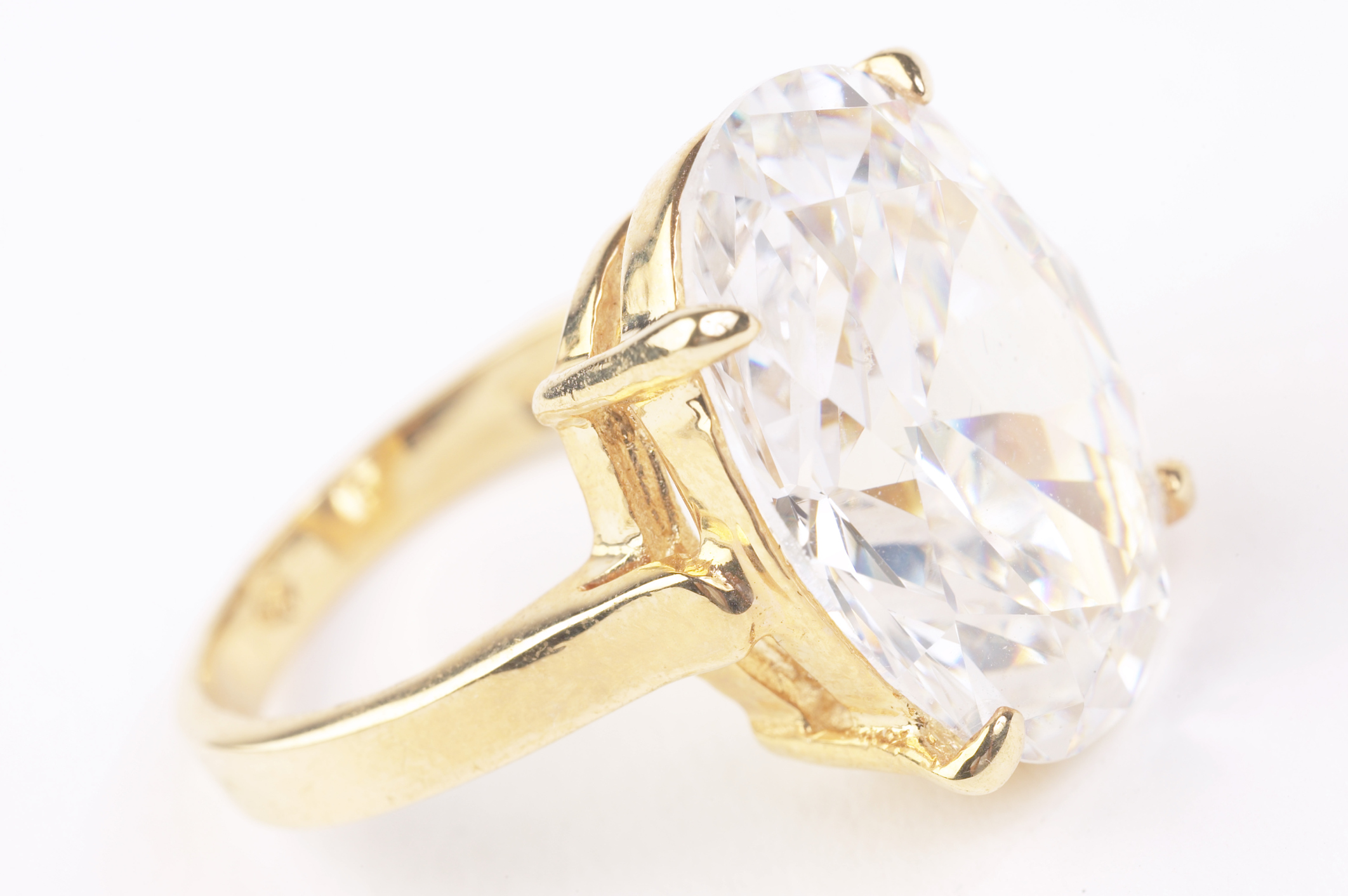 Does a Diamond Ring Fall Under Homeowners Insurance Finance Zacks