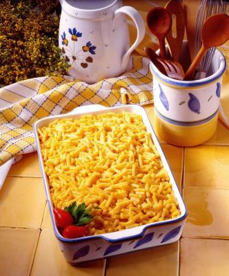 Velveeta Mac And Cheese. Velveeta, the cheese product