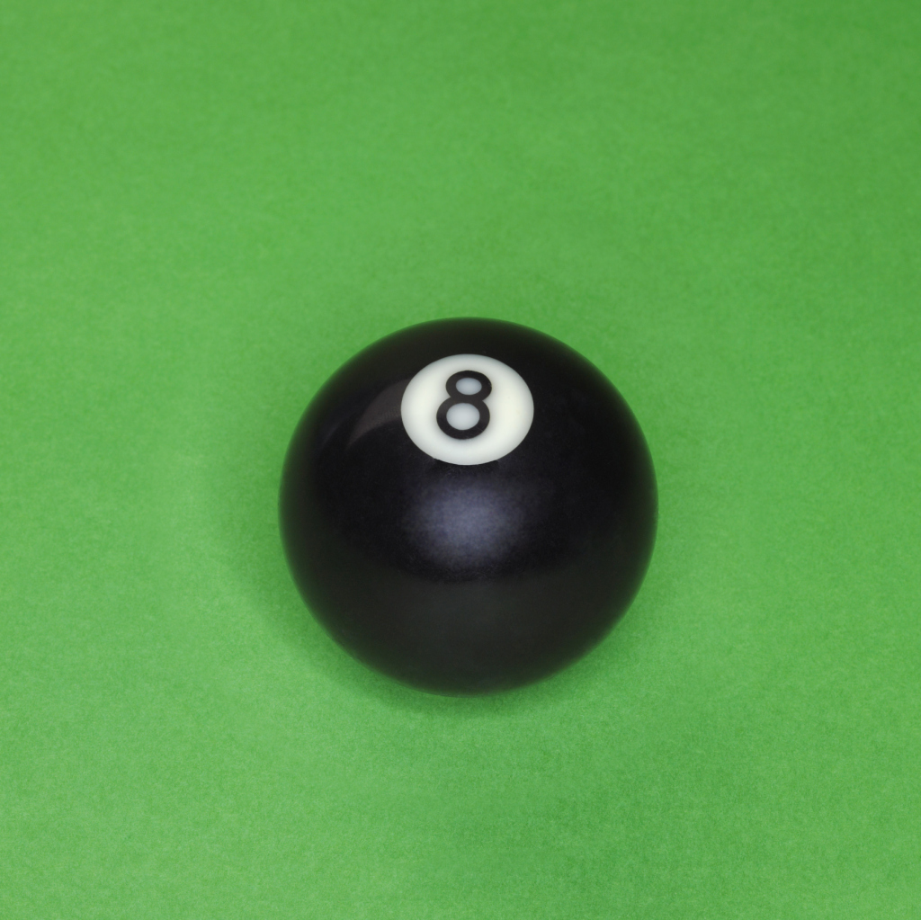 How To Rack A Pool Table 10 Steps With Pictures Wikihow >> What Is The Proper Way To Rack Pool Balls