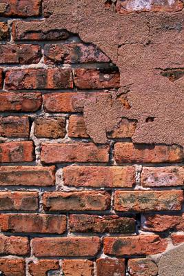 How To Make An Exposed Brick Wall Home Guides Sf Gate