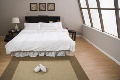 How To Convert A Regular Bed To A Platform Bed Home
