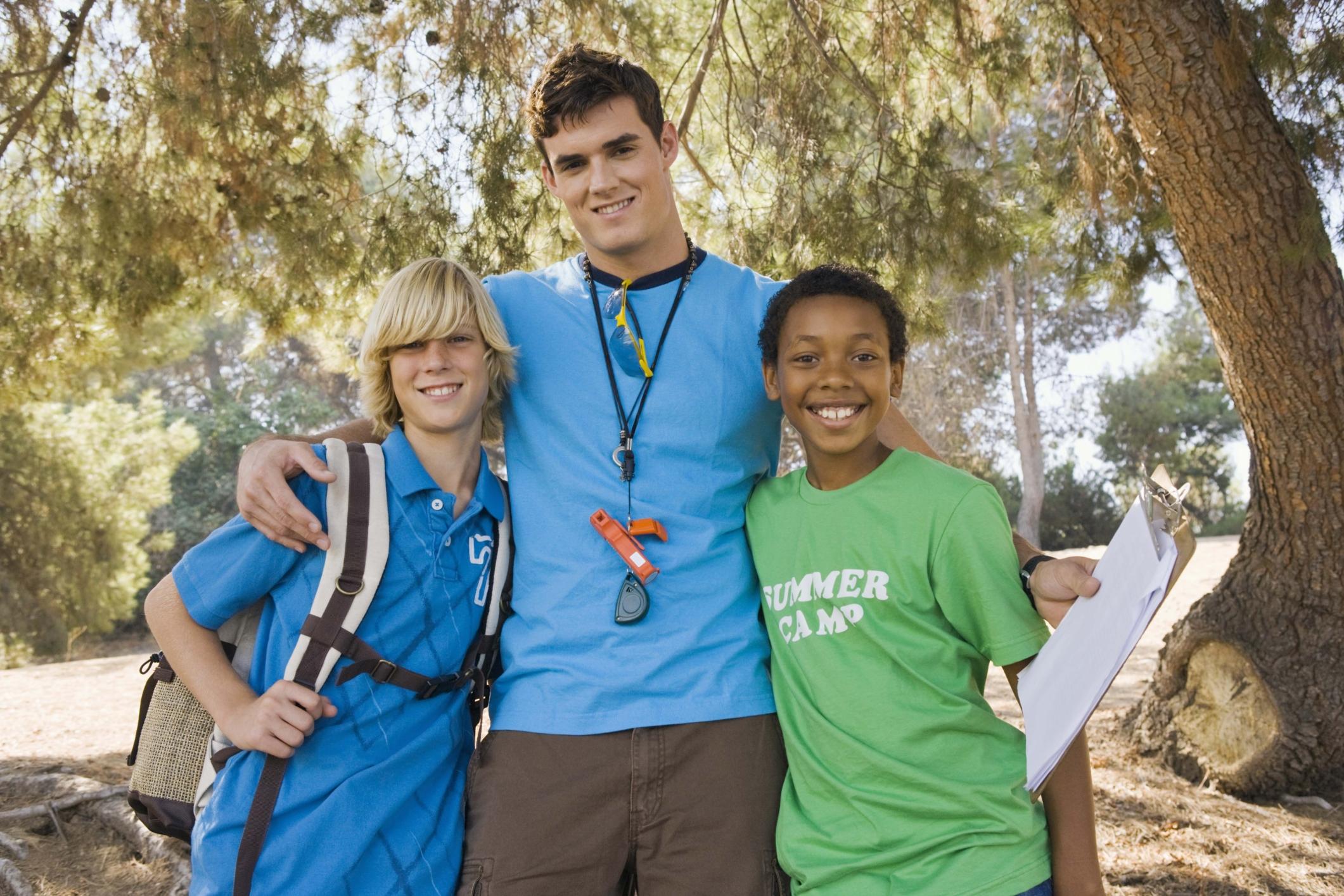 Teen extreme art camp teens, free tube movies gang bang