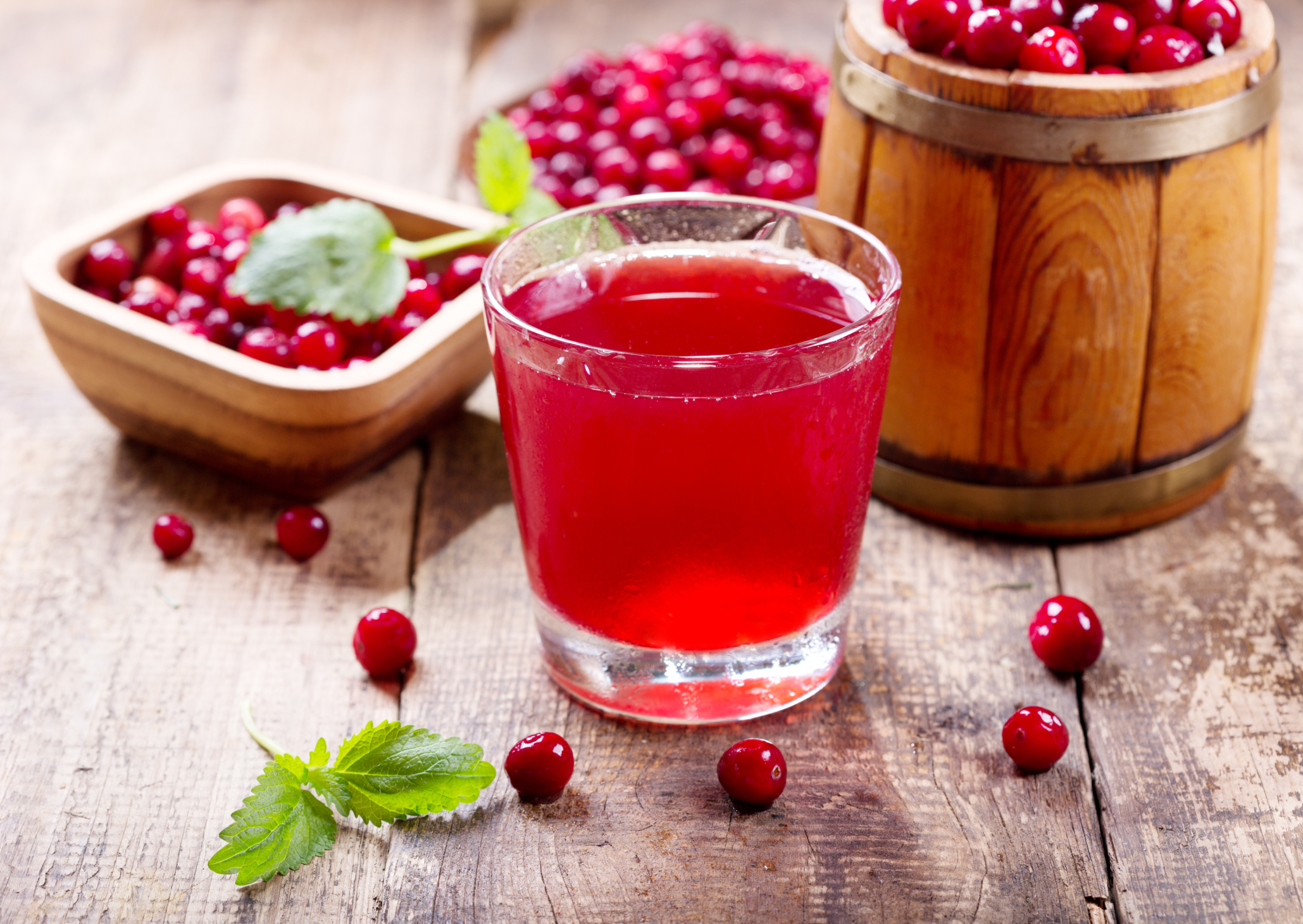 Is d mannose better than cranberry for uti livestrong ccuart Choice Image