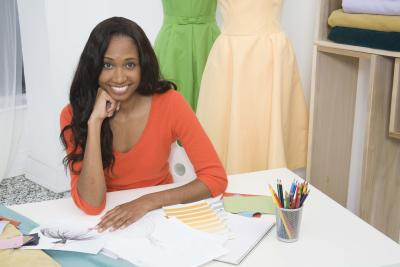 What Education Do You Need To Become A Fashion Designer Work Chron Com