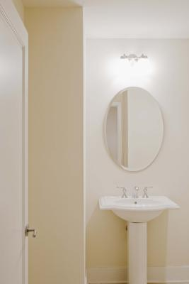 How To Stop Paint Peeling In A Bathroom Home Guides Sf