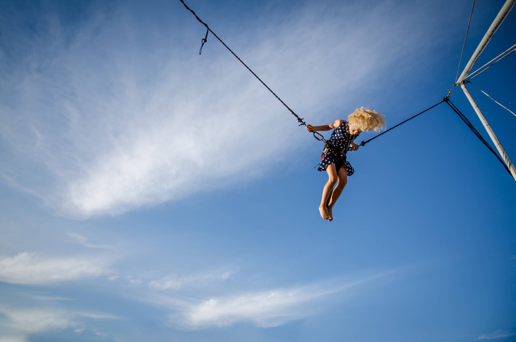 nearest bungee jumping to chicago, illinois | gone outdoors | your