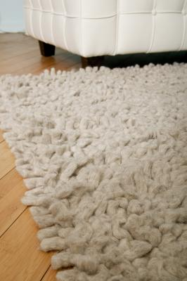 How To Secure A Rug To A Wood Floor Home Guides Sf Gate