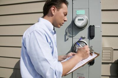 verona electrical inspector salary - photo#18