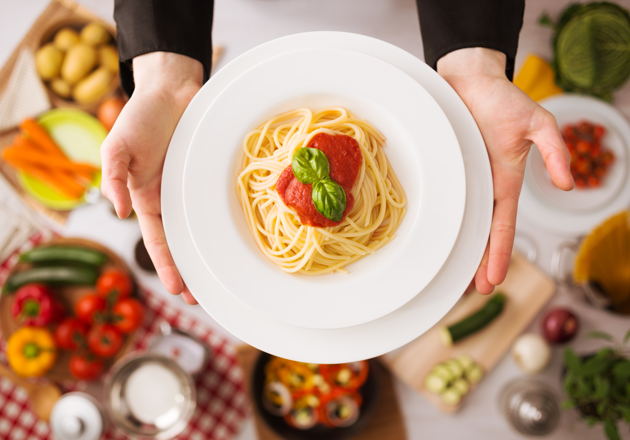 Food To Avoid For O Blood Types In Order To Lose Weight Livestrong