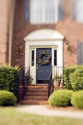 How to Size a Door Kickplate | Home Guides | SF Gate