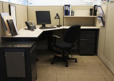 Règles à suivre pour les bureaux à domicile conseils fiscaux