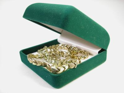 Do i need to pay tax when i sell gold jewelry for Capital pawn gold jewelry buyers tampa fl