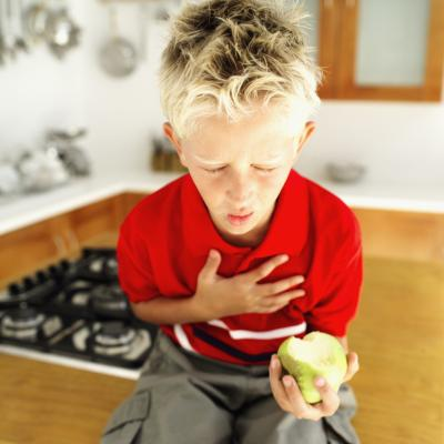 How To Get Rid Of Gerd In Throat