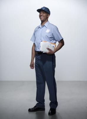 Usps Career Jobs Postal Service