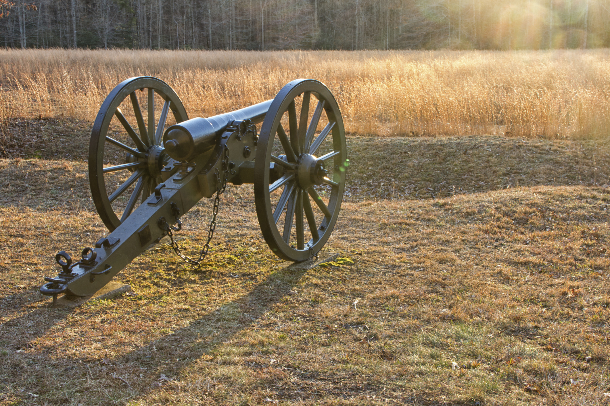 How Did Sectionalism Lead to the Civil War? | Synonym