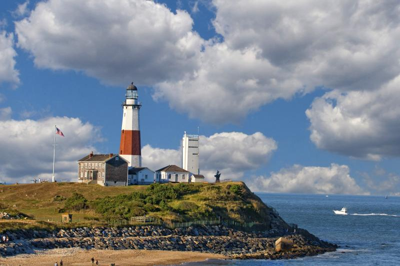 Things to do in montauk new york usa today for Things to do in nyc now