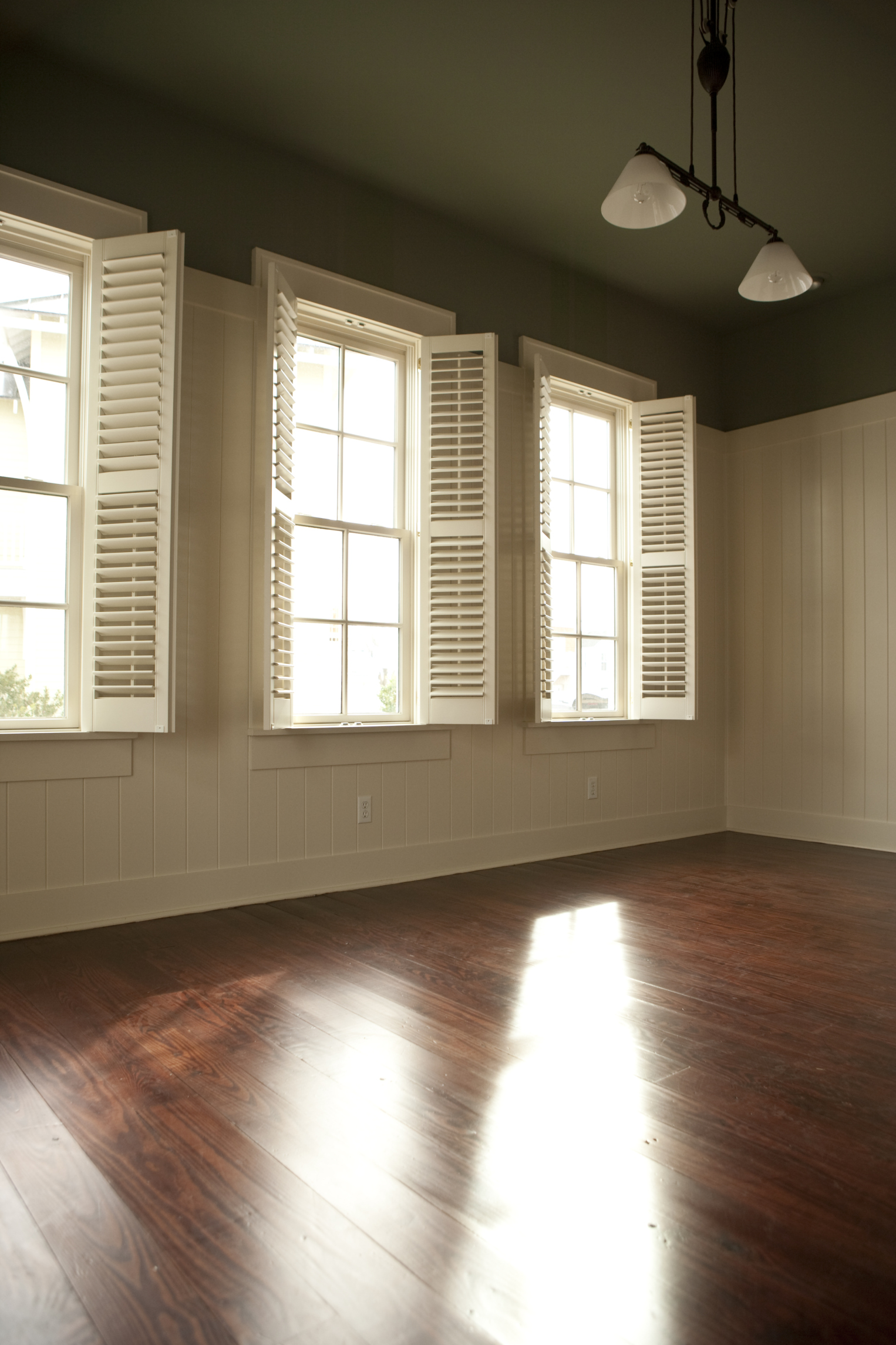 How to Make Hardwood Floors Shine Without Toxic Chemicals | Home Guides |  SF Gate - How To Make Hardwood Floors Shine Without Toxic Chemicals Home