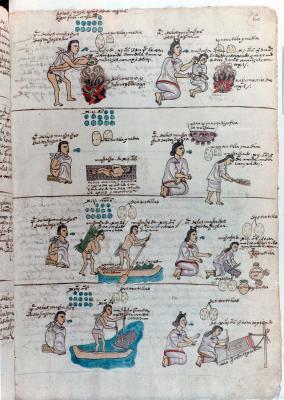 Aztecs, Incas & Mayans Smart Board Activities | Our ...