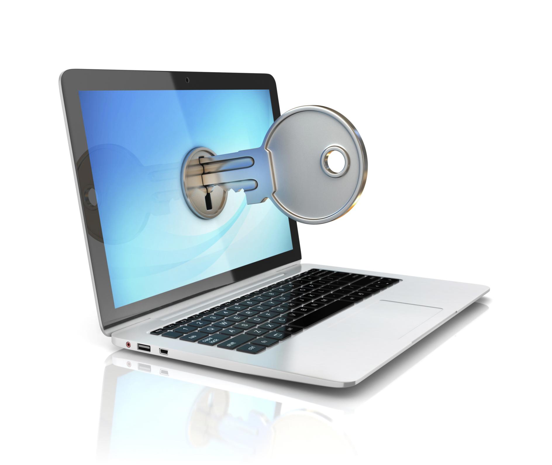 como desbloquear una computadora windows 7
