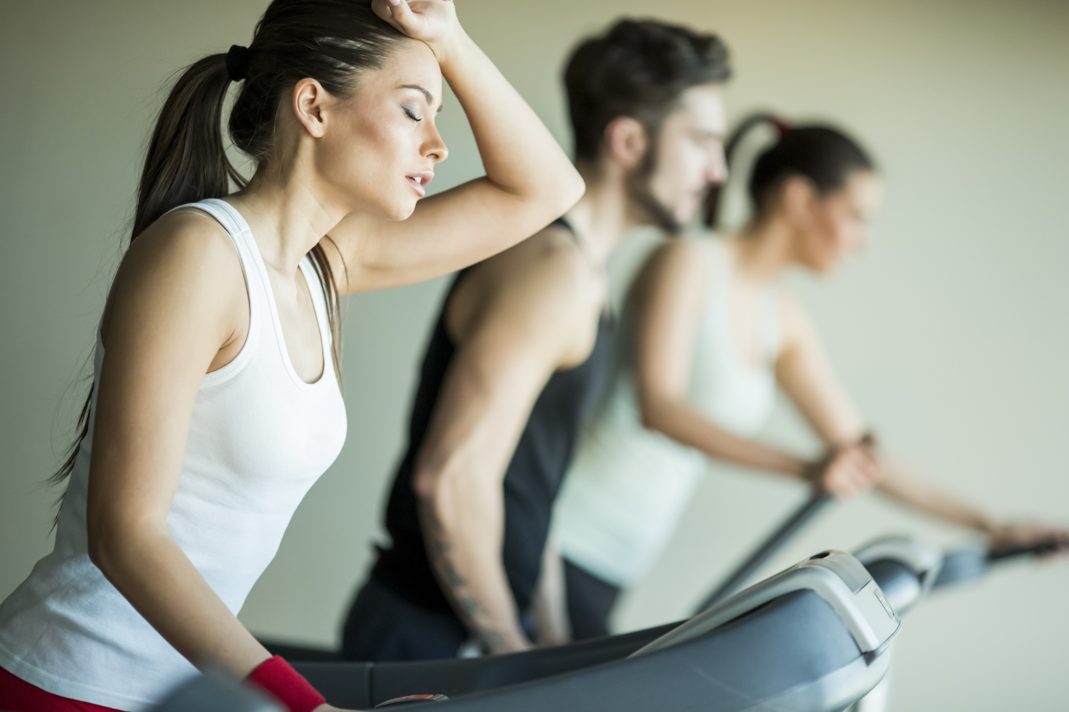 horizon omega 2 treadmill manual